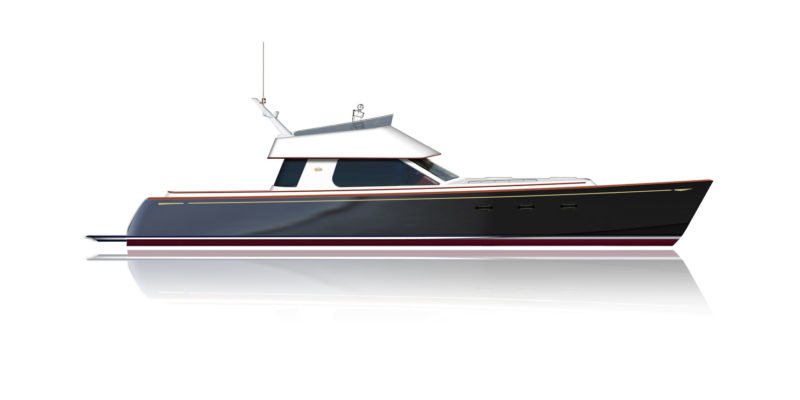 PC60FB-Profile-Blue-Hull