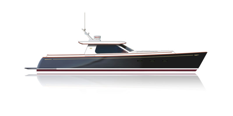 PC60HTE-Profile-Blue-Hull
