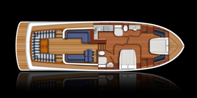 RY50EX-Slide-7